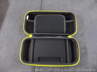 Carry Case for Switch