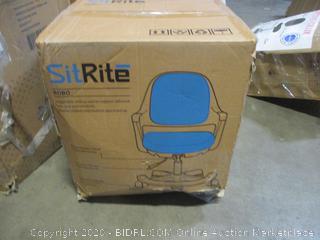 Sit rite  Office Chair
