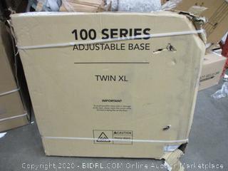 Adjustable Base Twin XL