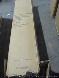 Classic Brand Cool Gel 12 inch gel Memory foam mattress Queen