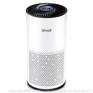 LEVOIT Air Purifier (Factory Sealed) online $189