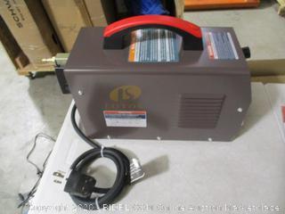 Lotos - LT5000D 50A Inverter Plasma Cutter ($289 Retail)