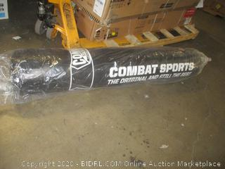 Combat Sports Bag see pictures