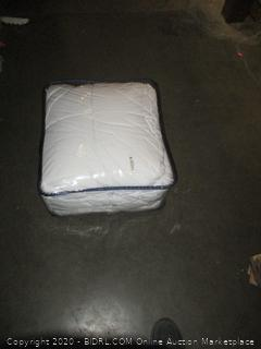 F/Q Ultimate Allergen Barrier Comforter