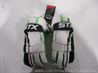 STX Cell 100 Gloves
