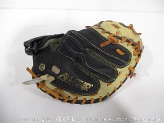 All Star Glove