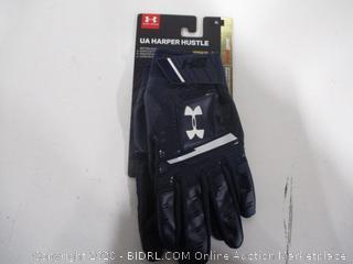 Under Armour UA Harper Hustle Gloves XL