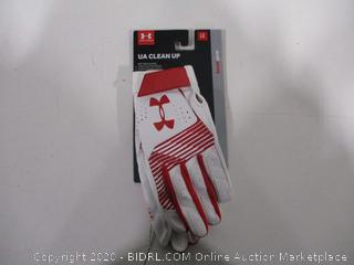 Under Armour UA Cleanup Gloves L