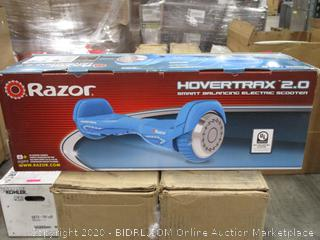 Razor Hovertrax 2.0 Smart Balancing Electric Scooter