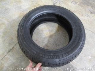 Linglong - Crosswind HP Tire (185/60R14)