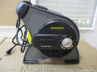 Stanley - Multi Purpose High Velocity Blower Fan
