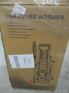 Paxcess Electric Pressure Washer LT503-1800C