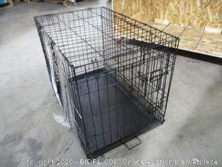 "Pet Kennel  ( 18"" x 30"")"