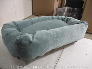Majestic Pet- Pillow Bed