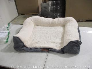 Petsure- Orthopedic Pet Sofa Bed