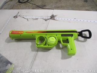 Hyper Pet- K9 Kannon- Tennis Ball Launcher