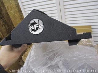 aFe Power 54-32642-1B Magnum FORCE Performance Intake System For Ford (Retail $350)