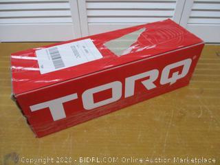 Torq TORQ22D Random Orbital Polisher