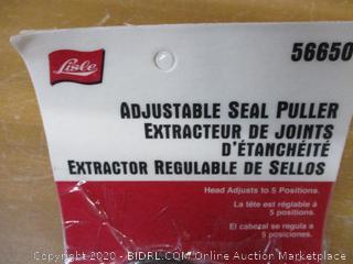 Seal Puller
