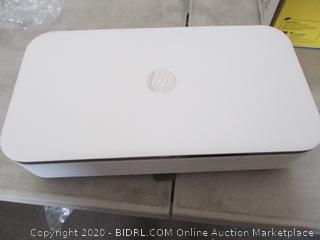HP Tango Smart Home Printer (Retail Price $149.99)