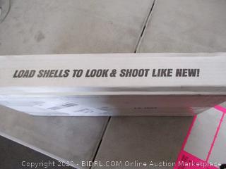 LEE PRECISION II Shotshell Reloading Press