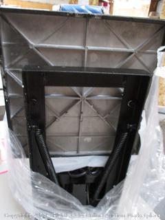 ePhotoInc Heat Press Machine (RETAIL $180)