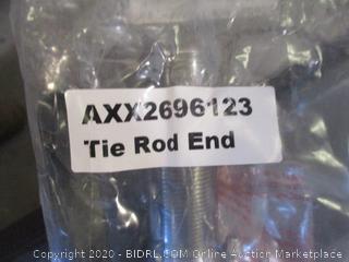 Tie Rod End