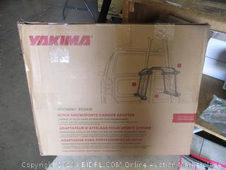 Yakima Hitch Snowsports Carrier Adapter