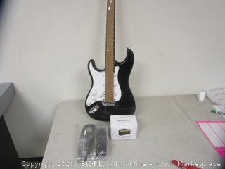 Mini Guitar Amp
