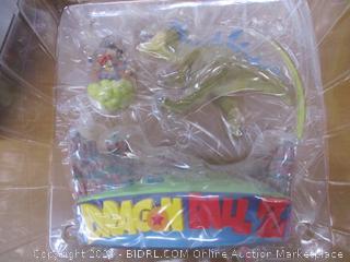 DRAGON BALL Z: KAKAROT Collector's Edition