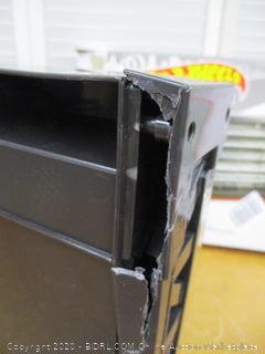 Hot Wheels Display Case
