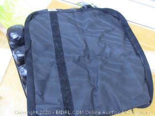 ROHO MOSAIC Cushion, Comfortable Inflatable Seat Cushion