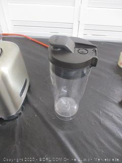 Oster BLSTAB-CB0 Blender with Vacuum Technology (Retail $200)