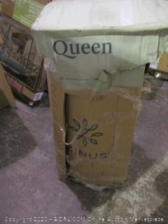 Zinus Mattress Queen Size