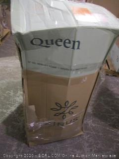 Zinus Mattress Queen Size