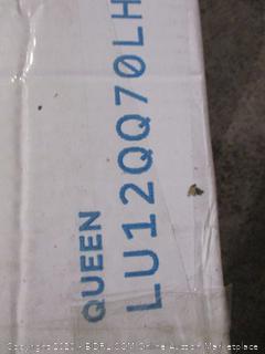 Mattress Queen Size