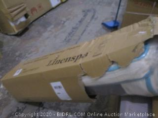Linenspa Mattress Full