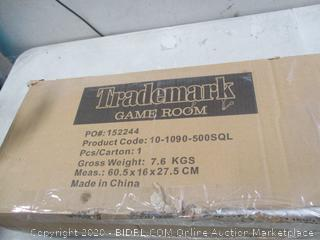 Trademark Game Room Item
