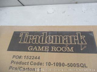 Trademark Game Room Item