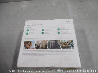 Netgear Arlo 1 wire free HD Security Camera
