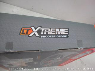 Xtreme Radio Shooter Drone