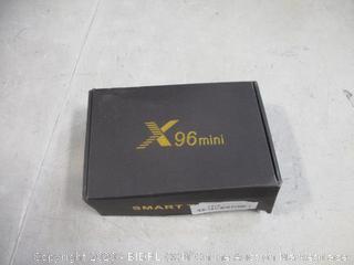 X96mini