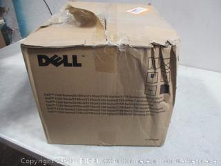 Dell See Pictures