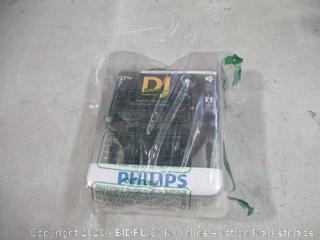 DJ Philips