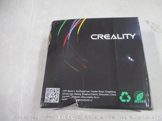 Creality PA 1.75