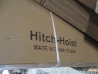 Hitch Hoist