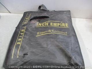 Inch Empire Auto Decoration