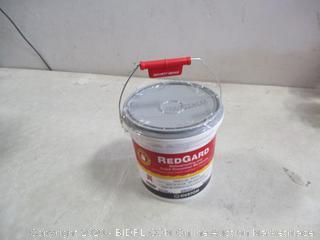 Red Gard