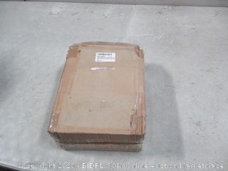 Ontel Air Hawk Pro Automatic Cordless Tire Inflator  Portable Air Compressor