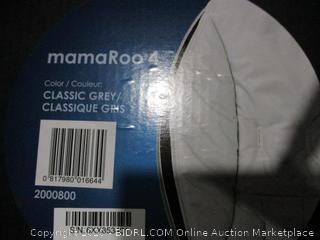 4moms mamaRoo4